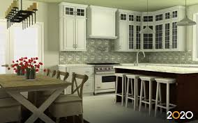 2020 kitchen design. kitchen:top 2020 kitchen design training home decor color trends cool under