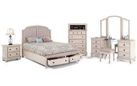 Euro Cottage Bedroom Set Euro Cottage Bedroom Set