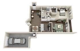 three bedroom apartments in houston tx. view. 1 bedroom three apartments in houston tx
