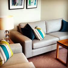 urban furniture melbourne. Urban Rhythm - Temp. CLOSED Furniture Shops 1178 Nepean Hwy, Cheltenham Victoria Phone Number Yelp Melbourne N