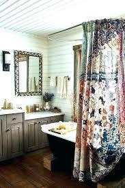 bathroom sets with shower curtain pretty bathroom sets shower curtain elegant bathroom sets with