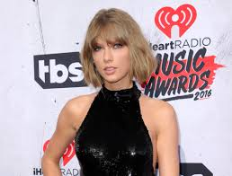 Will The Solar Eclipse Return Taylor Swift To Music?
