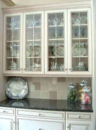kitchen cabinet doors with glass fronts medium size of panels to decorate kitc