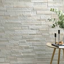 tile trends for 2020 tile choice