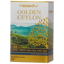 <b>Чай Heladiv</b> — купить на Яндекс.Маркете