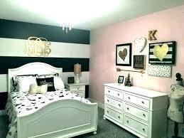 black white and gold bedding – misscougar.info