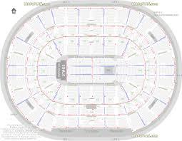 25 Elegant Scottrade Center Detailed Seating Chart Seaket Com