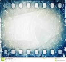 photography film background. Simple Film Film Strip Background Intended Photography Background