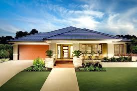 Exterior Home Designers Awesome Decorating