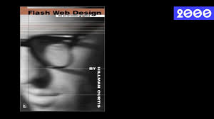 Hillman Curtis Flash Web Design Everything You Know About Web Design Just Changed