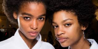 the best ways to conceal blemishes