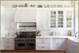 Cabinet Door unfinished kitchen cabinet doors and drawers pics : Replacement Kitchen Cabinet Doors Unfinished | Home Design Ideas