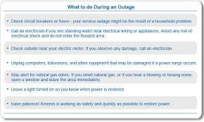 what to do ameren missouri Ameren Outage Map Il check outages on the ameren outage map ameren outage map il