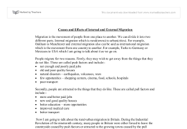 outline of cause and effect essay co outline of cause and effect essay