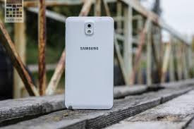 Samsung Galaxy Note 3 - обзор с видео и фото, технические ...