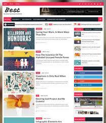 blogger seo friendly templates best seo friendly blogger template blogspot templates 2019