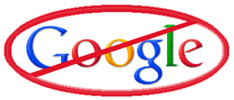 google logo png. how to remove google logo from searches in firefox and chrome safari web browsers \u2013 disable seeing annoying doodles content with abp png .
