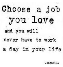 Quotes About Dream Jobs Best of How To Manifest Your Dream Job Using The Law Of Attraction