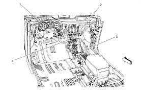 watch more like 1995 pontiac grand prix transmission computer 2008 pontiac grand prix fuse panel diagram wiring diagram photos for