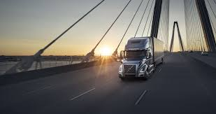 2018 volvo 860 truck.  volvo the new volvo vnl intended 2018 volvo 860 truck