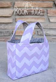Free Tote Bag Patterns Delectable 48 Bag Sewing Patterns
