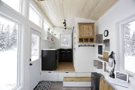 tiny home plans with material list unique tiny house