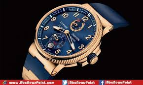 best luxury watches for men best luxury watches for men 2013 best luxury watches for men top 10 luxury watch brands in the world 2017