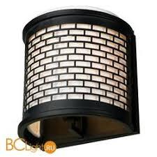 Купить настенные <b>светильники Lussole Loft</b> с доставкой по всей ...