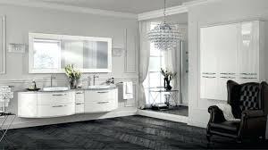 bathrooms designs 2013. Contemporary Designs Italian Bathrooms Designs Luxury Bathroom From  2013 For Bathrooms Designs P