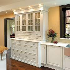 Modren Custom Kitchen Cabinet Makers Cabinets Fieldstone Cabinetry Flickr Photo Throughout Design Decorating