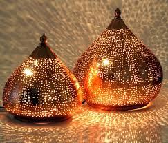 Amazon Orientalische Lampen