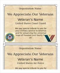 Certificate Of Appreciate Certificate Of Appreciation 28 Free Pdf Ppt Documents