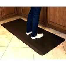 kitchen mats costco. Simple Mats Gel Floor Mats Kitchen Club   Unique Decoration  To Kitchen Mats Costco F
