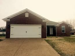 evansville garage doorsGarage Evansville Garage Doors  Home Garage Ideas