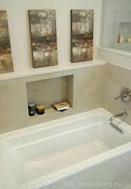 kohler archer drop in tub archer drop in tub bathroom traditional with bathtub bath calm chocolate kohler archer drop