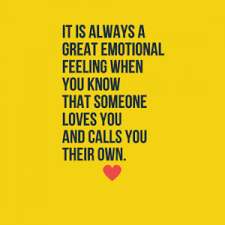 Emotional Love Quotes Emotional Quotes Quotes about emotions Status Quotes for Whatsapp 67