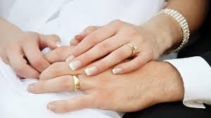 сон золотое кольцо татуировка толкование сна золотое кольцо