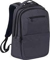 Сумки и рюкзаки для ноутбуков <b>RivaCase</b> в Бобруйске. Сравнить ...