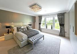 houzz area rugs. Best Bedroom Area Rugs Gray Rug Cool And Modern Color Design Houzz