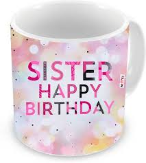 Image result for happy   birthday gifts