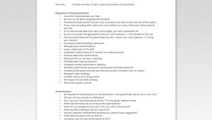 fancy resume templates free fancy civil engineering resumeemplate withemplates for study formats