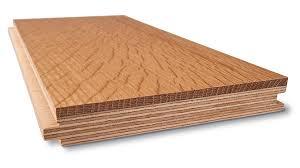 refinishing engineered hardwood flooring