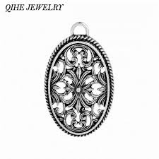 whole jewelry ballerina whole mens brooches