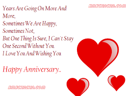 wedding anniversary wishes for wife from husband gift ideas 2nd Wedding Anniversary Quotes extraordinary wedding anniversary wishes for wife from husband 42 for your happy wedding anniversary with wedding 2nd wedding anniversary quotes for husband