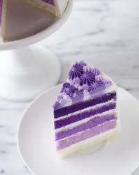 Image result for asexual cake