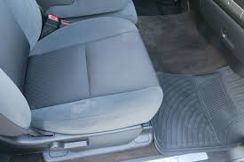 2008 chevy silverado seat covers 2009 used chevrolet silverado 1500 2wd crew cab 143 5 lt