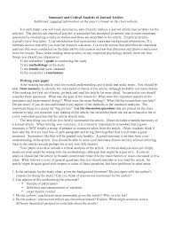 article review thesis example the secret to writing your dissertation starts a bang aploon this article is a part