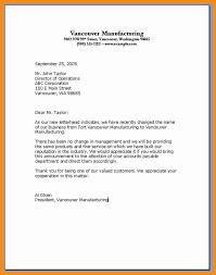 proper format for a cover letter proper resume cover letter format sample resumes and sample cover proper cover letter format