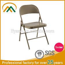 Awesomecheapmetalfoldingchairscheapmetalfoldingchairs Suppliersplasticfoldingchairsforsaledesigns416x329jpgFolding Chairs For Sale Cheap