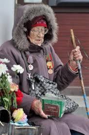 Донецкие террористы просят у РФ $1 млрд кредита - Цензор.НЕТ 331